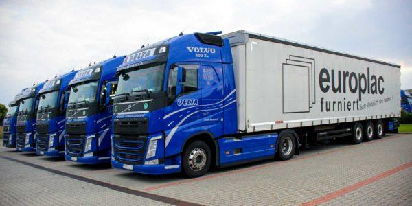 DeltaBn_Volvo2