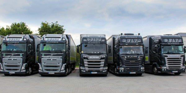 DeltaBn_Scania+Volvo