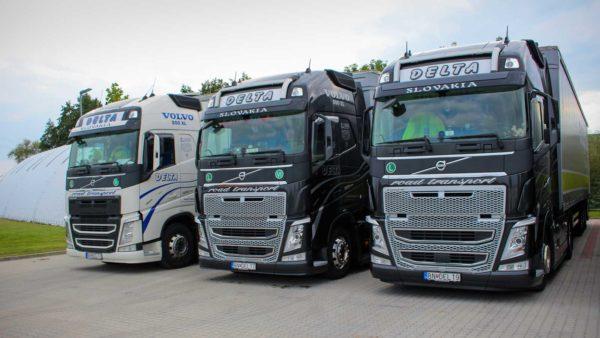 DeltaBn_Scania+Volvo2