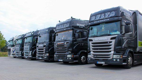 DeltaBn_Scania+Volvo4