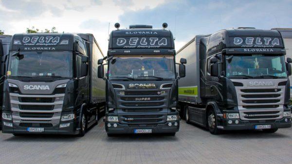 DeltaBn_Scania+Volvo3