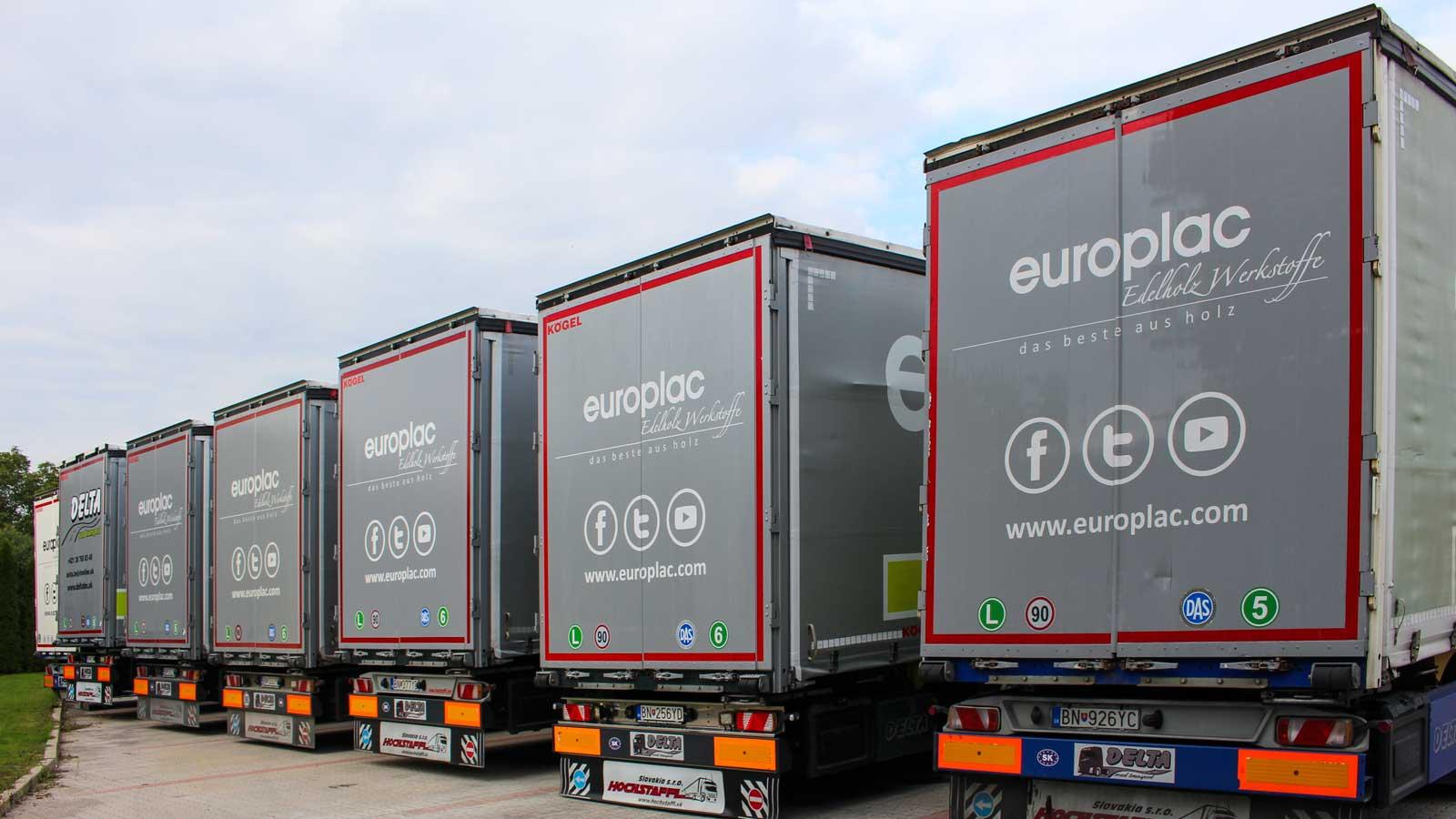 DeltaBn_Scania+Volvo5