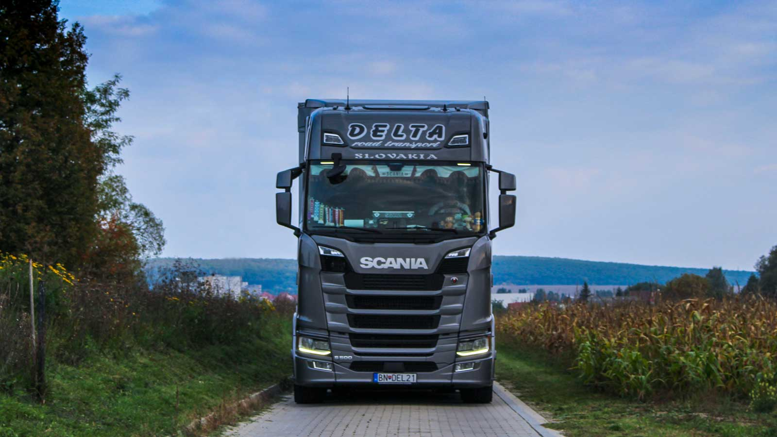 Delta-road-transport_Scania