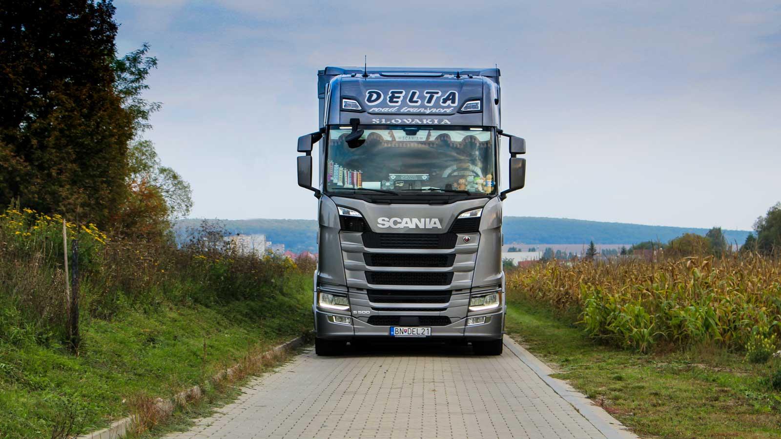 DeltaBn_Scania3